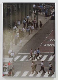 Streets #10