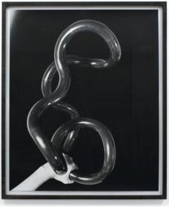 Hand/Sculpture (Modular)