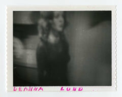 Deanna Lund