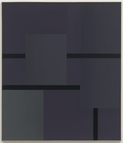 Untitled (Defining the Infinite)