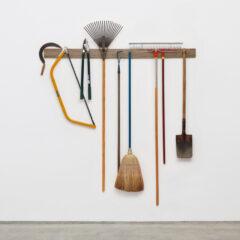 Garden Tools (7)