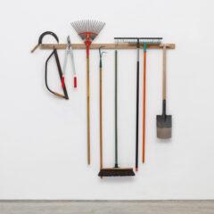 Garden Tools (8)
