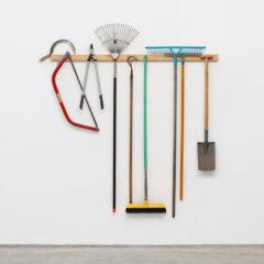 Garden Tools (9)