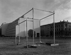 Building Berlin (Potsdamer 1)